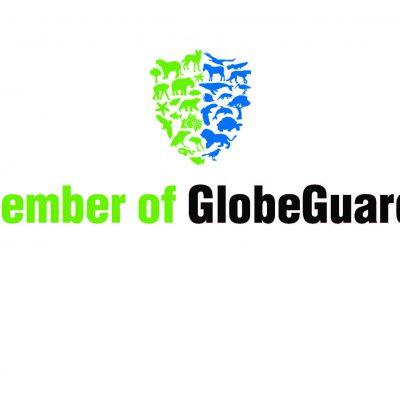Logo GlobeGuards