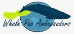 Whalepoo ambassador